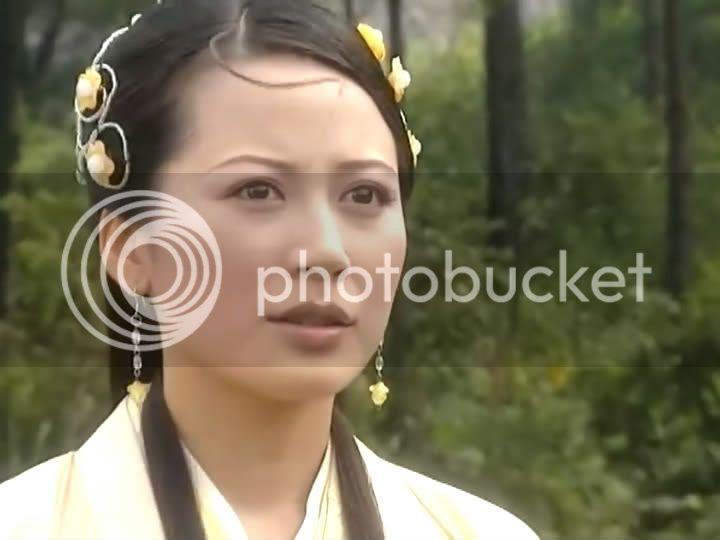 Album - Cao Ngọc Hàn [Ảnh Chụp] F22b27006a703342708b6579