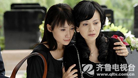 Vương Lâm | Lilian | 王琳 071129023401-1732