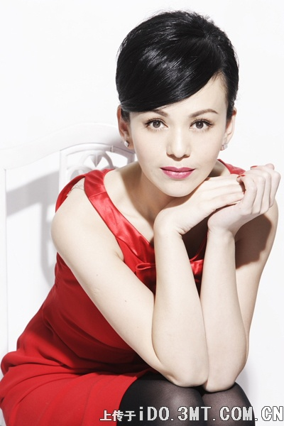 Vương Lâm | Lilian | 王琳 090206181029492