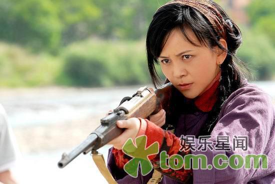 Vương Lâm | Lilian | 王琳 1284624538114_42152