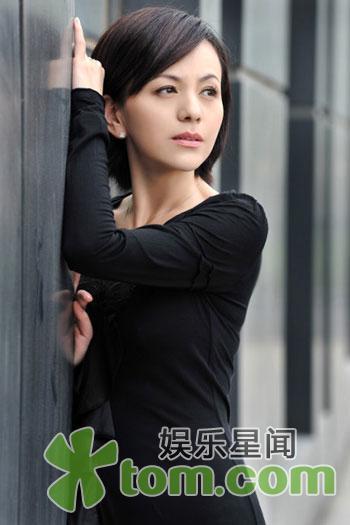Vương Lâm | Lilian | 王琳 1285471182211_29497