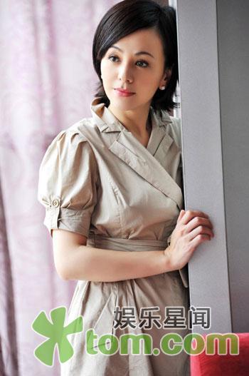 Vương Lâm | Lilian | 王琳 1285471182549_37338