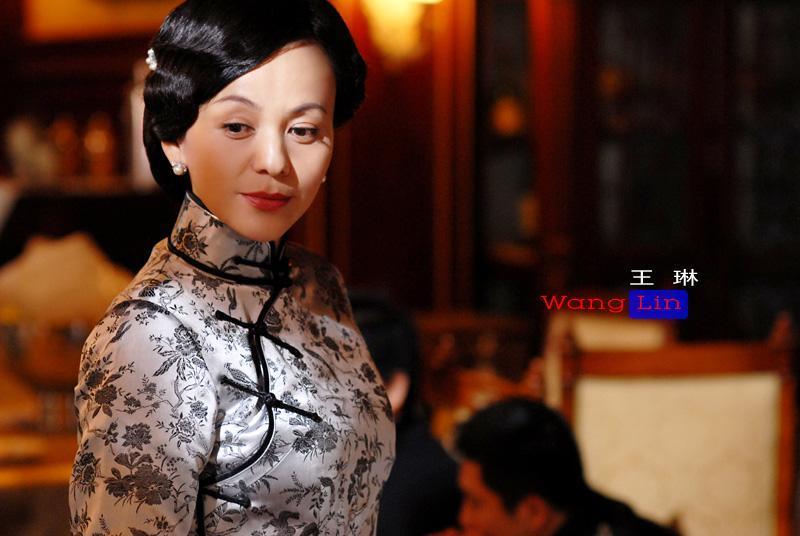 Vương Lâm | Lilian | 王琳 150e042d5b521f1b349bf79b