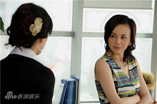 Vương Lâm | Lilian | 王琳 1Z4131625-0