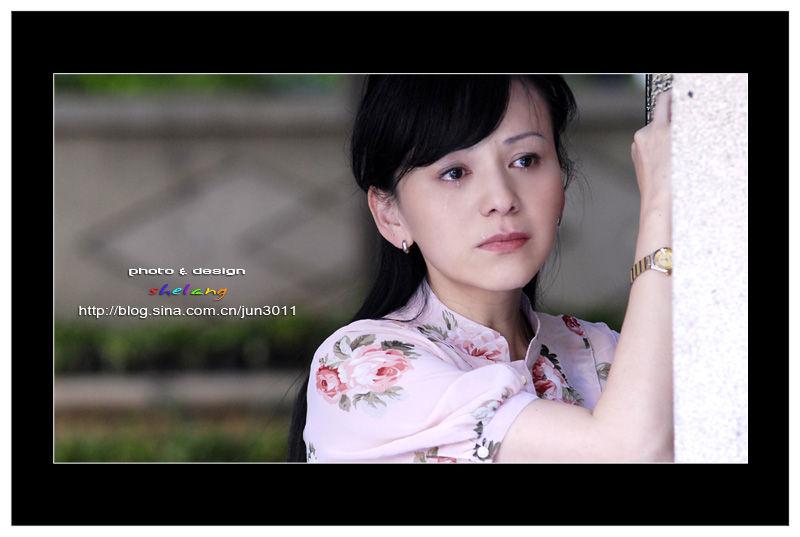 Vương Lâm | Lilian | 王琳 1c63a5fb732edc2e4f4aeab