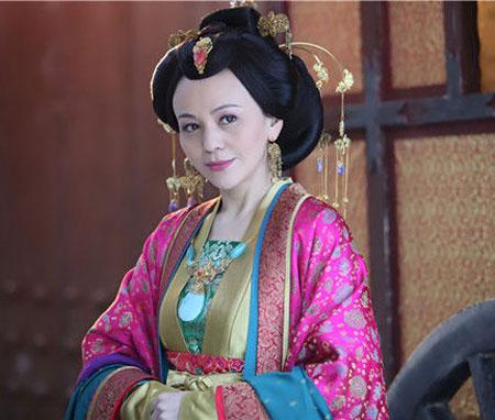 Vương Lâm | Lilian | 王琳 201110140929569606