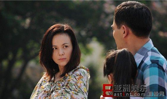 Vương Lâm | Lilian | 王琳 20120323073054332