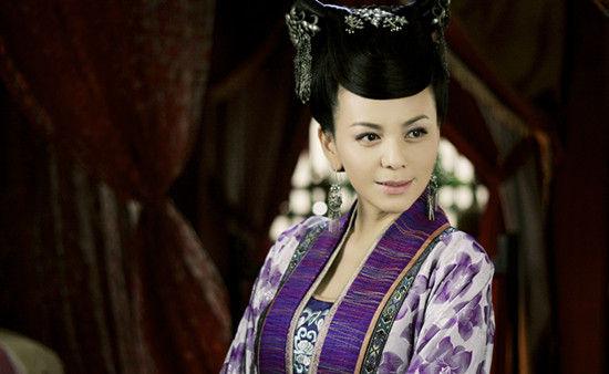 Vương Lâm | Lilian | 王琳 20120509071029659