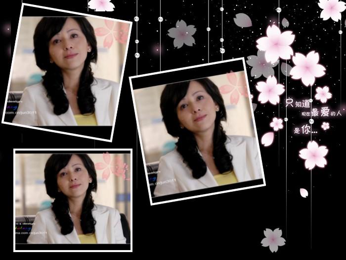 Vương Lâm | Lilian | 王琳 203fb80e7bec54e79dc9fa5bb9389b504fc26a4a