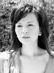 Vương Lâm | Lilian | 王琳 21wingcom20081007an03
