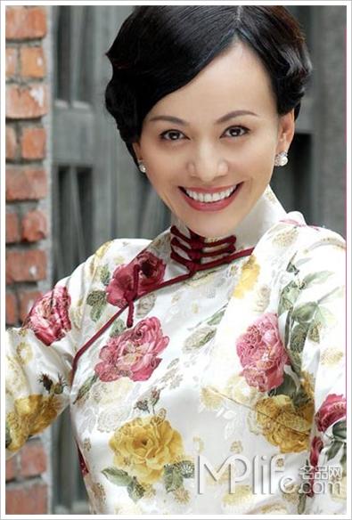 Vương Lâm | Lilian | 王琳 287dded4-abb0-47e0-88fc-041bbdf68ac8