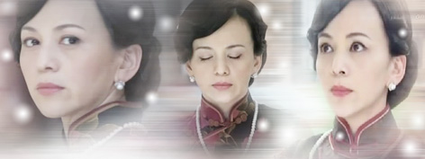 Vương Lâm | Lilian | 王琳 37df62f0318b15e2a50f52c7