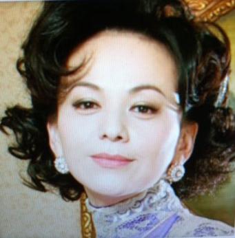 Vương Lâm | Lilian | 王琳 38d387bc76a87885d439c91d