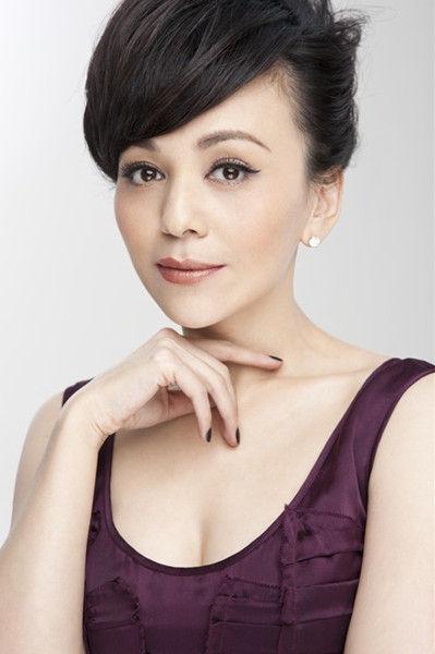 Vương Lâm | Lilian | 王琳 3958604180171564603