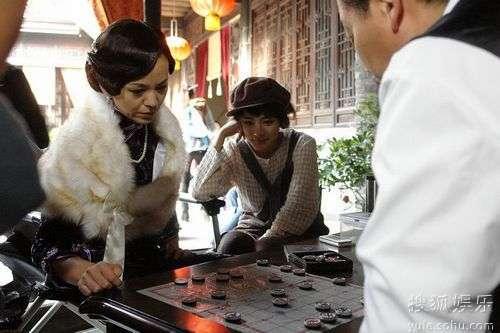 Vương Lâm | Lilian | 王琳 3fba0f734c710d338601b049