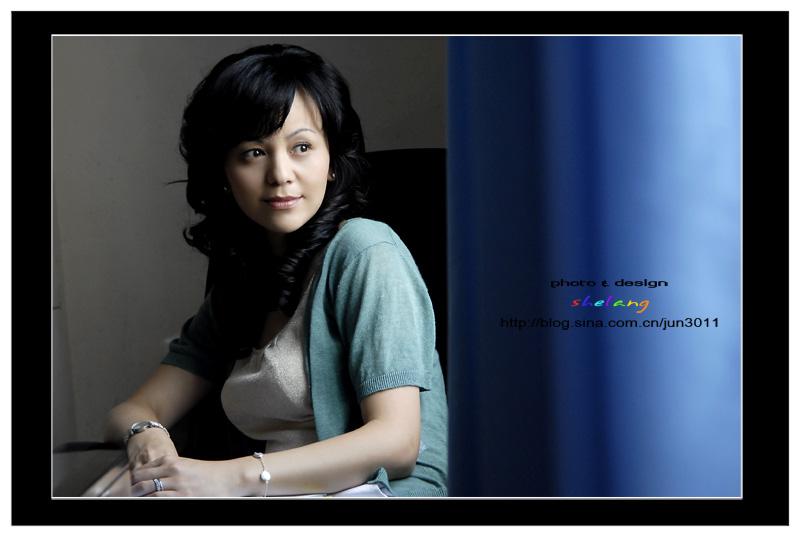 Vương Lâm | Lilian | 王琳 45ab9044dae5de41510ffea