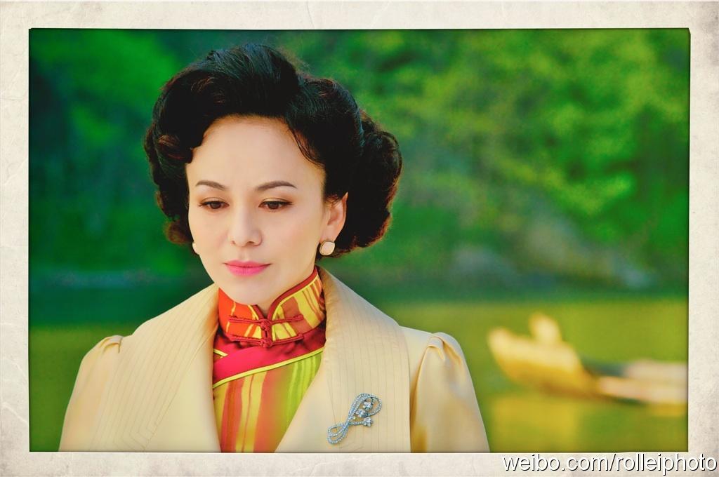 Vương Lâm | Lilian | 王琳 61cdb08b731f13249f2fb496