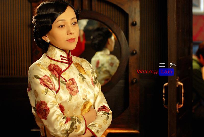 Vương Lâm | Lilian | 王琳 6a67c82465771a2e4d088d12