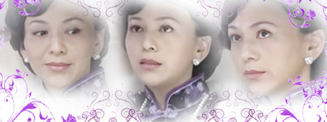Vương Lâm | Lilian | 王琳 6a9885ee83fb0f642cf5349a