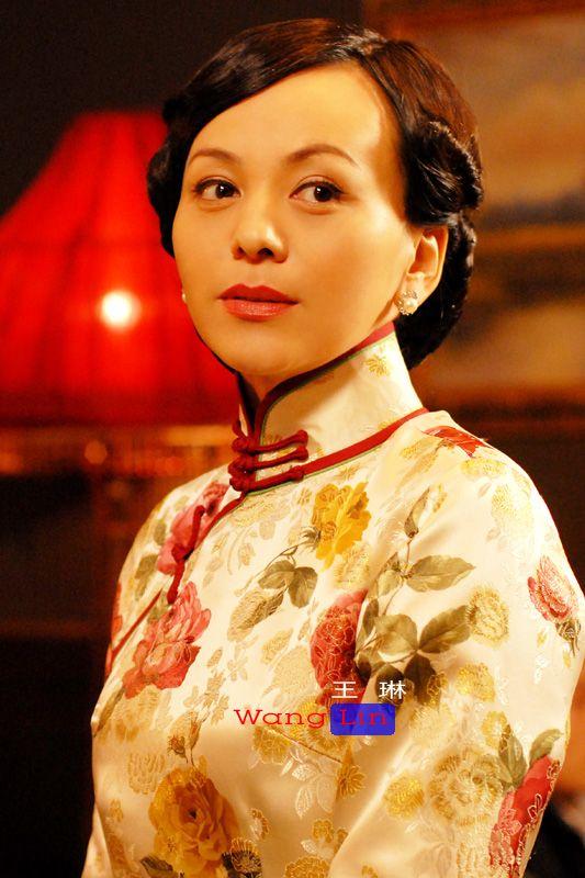 Vương Lâm | Lilian | 王琳 775f5af4ef3cd1f6f3d38511