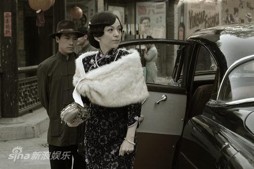 Vương Lâm | Lilian | 王琳 7c738a181002192935fa41cb