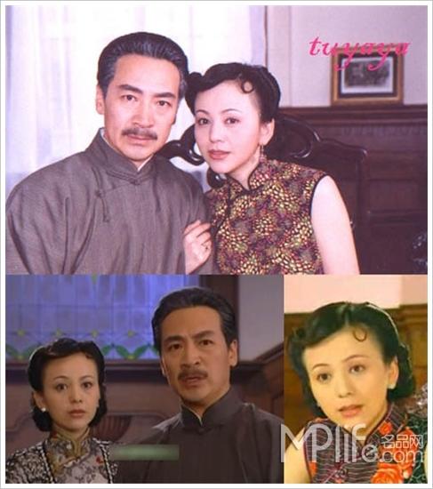 Vương Lâm | Lilian | 王琳 889ad42e-12ce-4dc3-97c3-fe713ffecaab