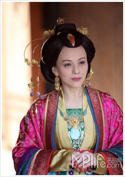 Vương Lâm | Lilian | 王琳 9207d7b4-a3a8-4a7c-a519-d7ba1a439250