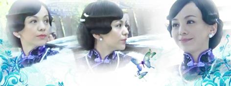 Vương Lâm | Lilian | 王琳 99f2760955d945823ac7639a
