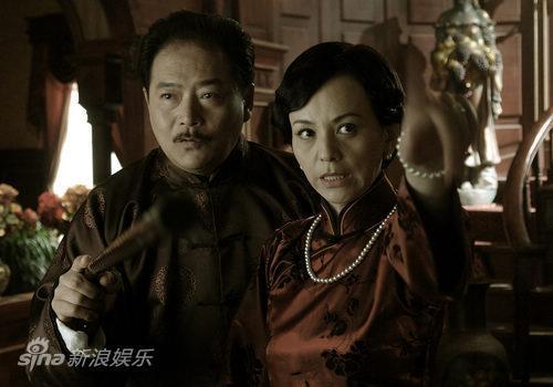 Vương Lâm | Lilian | 王琳 9c07142ac17add165343c1c8