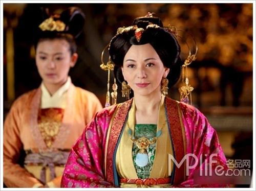 Vương Lâm | Lilian | 王琳 9c36c9a7-3bfc-42a1-8f63-8d3b26db4883