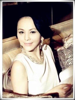 Vương Lâm | Lilian | 王琳 DBAFF5555F9359C29D47D7A1213F0E7C