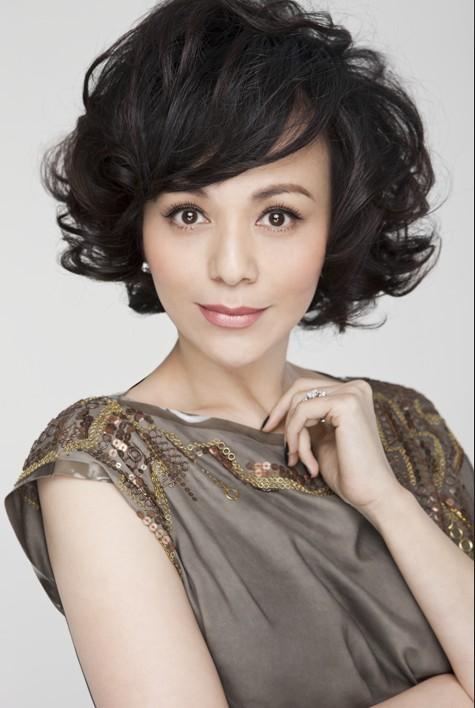 Vương Lâm | Lilian | 王琳 Img339528809