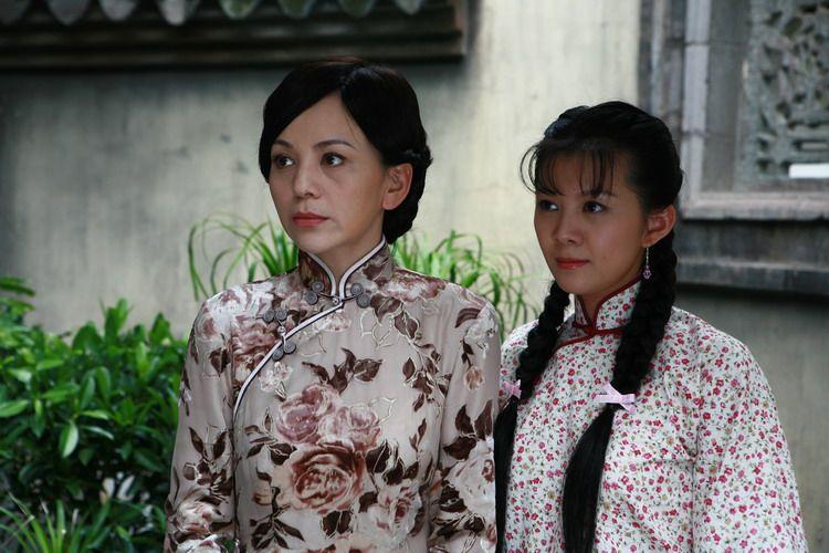 Vương Lâm | Lilian | 王琳 A27d41594e5a8e1a2834f09b