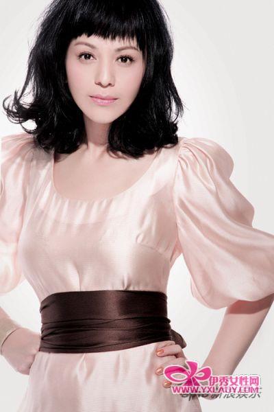 Vương Lâm | Lilian | 王琳 A8ec8a13632762d0a01444faa0ec08fa513dc649