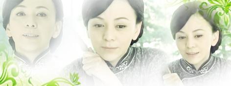 Vương Lâm | Lilian | 王琳 B337a3fbbbc23f6f4e4aea8b