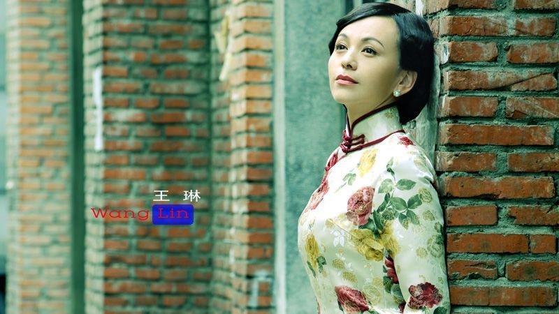 Vương Lâm | Lilian | 王琳 Bdabe2ce4f104f2c93457e10
