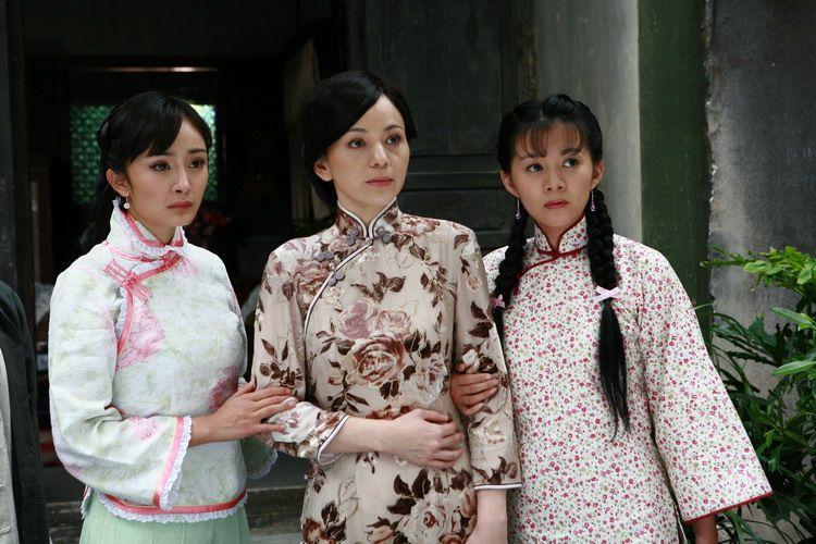 Vương Lâm | Lilian | 王琳 C746b213300990b06538db9b