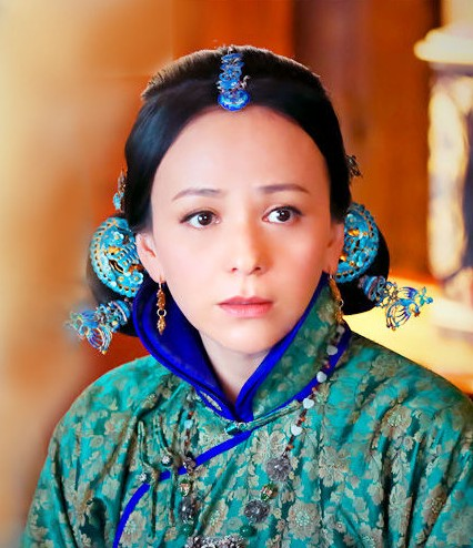Vương Lâm | Lilian | 王琳 C8c8cdce-0110-418d-a54a-09e5a71de583
