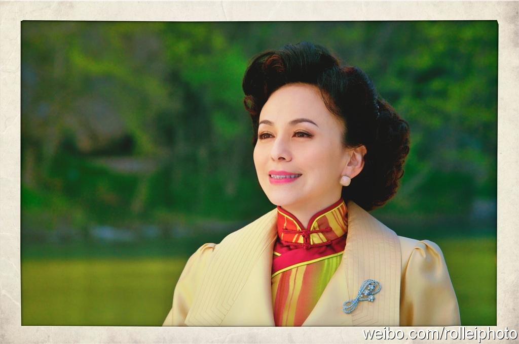 Vương Lâm | Lilian | 王琳 Cb39f1fee189886a5d6008b0