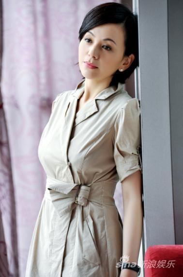 Vương Lâm | Lilian | 王琳 Cefc1e178a82b90164852376738da9773912ef4f