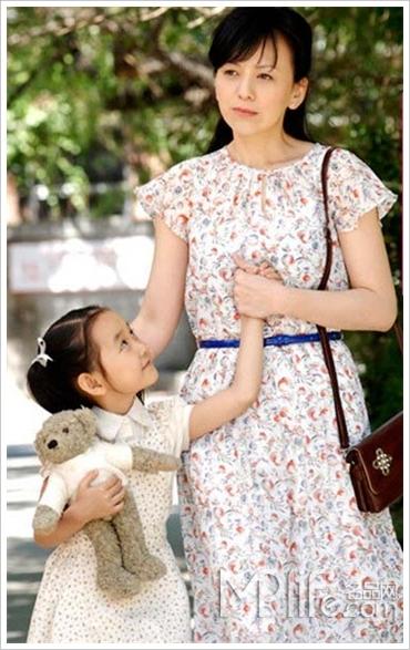 Vương Lâm | Lilian | 王琳 D4ce1def-09c4-4fe7-8363-e6f6b499dae7