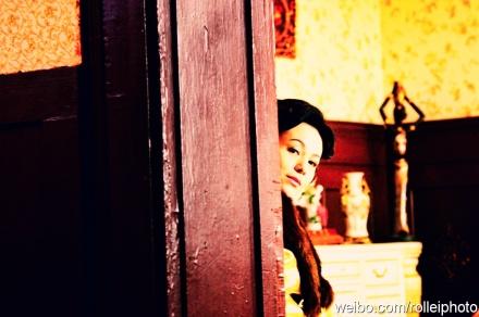 Vương Lâm | Lilian | 王琳 E076770cc0170b47382935c0