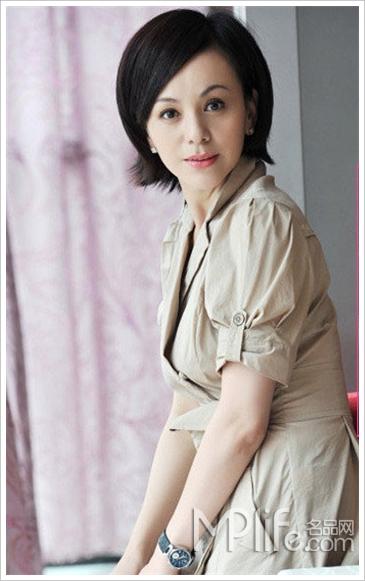 Vương Lâm | Lilian | 王琳 Eda59f14-e8ee-4d79-84bb-42ec24ae534f
