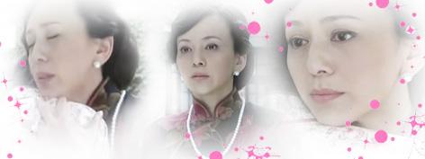 Vương Lâm | Lilian | 王琳 Efefcc5430d4c215d00906d0