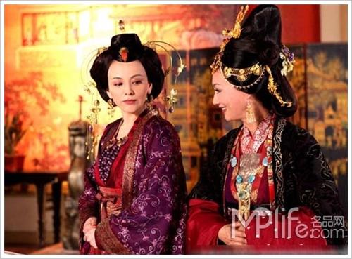 Vương Lâm | Lilian | 王琳 F0d6b440-0332-4ddd-98bf-f2dcb1094d99