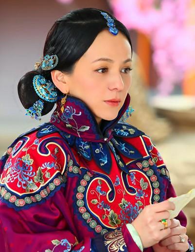 Vương Lâm | Lilian | 王琳 Fcbe483e-98a5-4964-99a3-b0f1abae4935