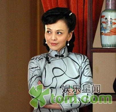 Vương Lâm | Lilian | 王琳 Img-1331850491050