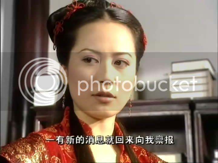 Album - Cao Ngọc Hàn [Ảnh Chụp] B9296a8262d933ec6d8119a9