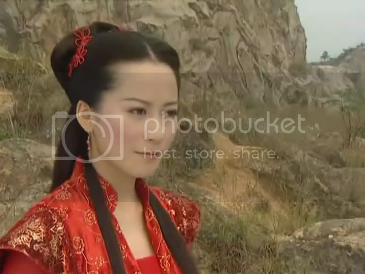 Album - Cao Ngọc Hàn [Ảnh Chụp] C1188009cbb653fc2fddd4a8