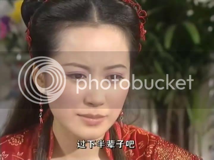Album - Cao Ngọc Hàn [Ảnh Chụp] Dbb45b4b296c8ca383025caf